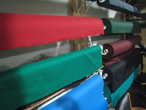 Everett pool table movers pool table cloth colors