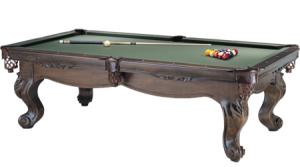 Everett Pool Table Movers, we provide pool table services and repairs.