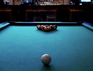 Everett Pool Table Moves Content img